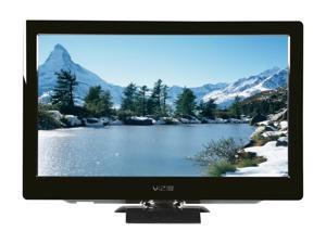 """Vizio 26"""" 1080p Razor LED-LCD HDTV  -E260MV"""
