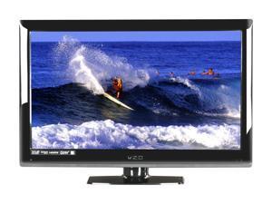 "Vizio 32"" Class (31.51"" Viewable) 720p 60Hz LCD HDTV E320ME"