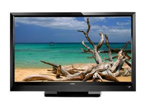 "Vizio 47"" Class (46.96"" Diag.) 1080p LCD HDTV E470VLE"
