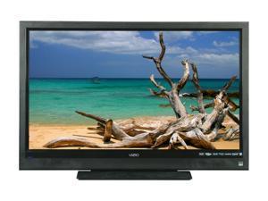"Vizio 42"" 1080p 60Hz LCD HDTV E421VO"