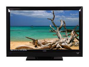 "Vizio 37"" 1080p 60Hz LCD HDTV E371VL"