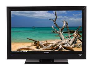 """Vizio 32"""" Class (31.5"""" Diag.) 720p 60Hz LCD HDTV E321VL"""