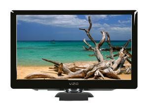 "Vizio 22"" Class (21.5"" Diag.) 1080p 60Hz LED-LCD HDTV M220MV"
