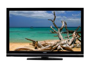 "Vizio 42"" Class 1080p 60Hz Refurbished LCD HDTV E422VA"