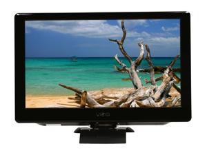 "Vizio 19"" Class (18.5"" Diag.) 720p 60Hz LED-LCD HDTV M190MV"