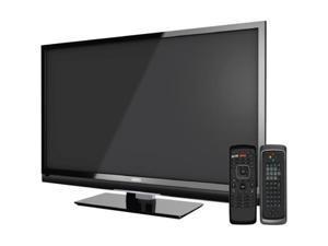 "Vizio M 55"" 60Hz LED-LCD HDTV M550SL"