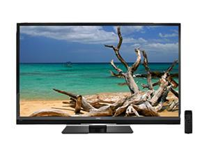 "Vizio Razor 47"" Class (46.96"" Diag.) 120Hz Smart LED TV M470SL"