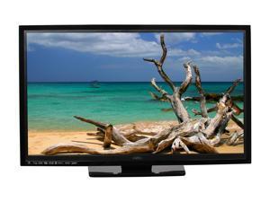 """Vizio 42"""" Class (42.00"""" Diag.) 1080p Smart LCD TV E422AR"""