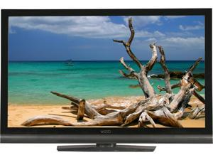 "Vizio 42"" 1080p 60Hz LCD HDTV, C grade scratch, crack and dent E422VAC"