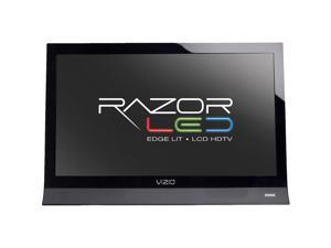 """Vizio 26"""" 60Hz LED-LCD HDTV - E260VA"""