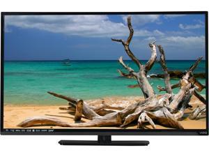 """Vizio 42"""" 1080p 120Hz LED-LCD HDTV - E420I-A0"""