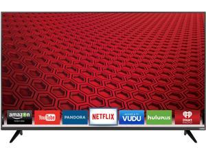 "VIZIO E60-C3 60"" Class 1080p 120Hz Smart LED TV"