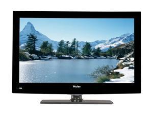 """Haier 32"""" 720p 60Hz LCD HDTV HL32P2"""