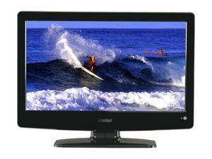 """Haier 19"""" Class (18.5"""" Diag.) 720p 60Hz LCD HDTV L19B1120"""