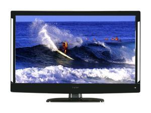 "Haier 42"" 1080p 60Hz LCD HDTV L42B1180"