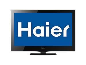 "Haier 19"" 720p 60Hz LED-LCD HDTV LE19B13200"