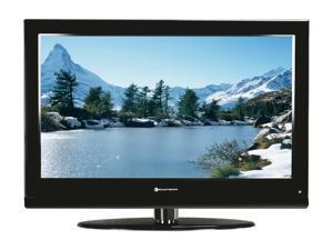 "Element 32"" Class (31.5"" Diag.) 1080p 120Hz LCD HDTV ELDFT321"