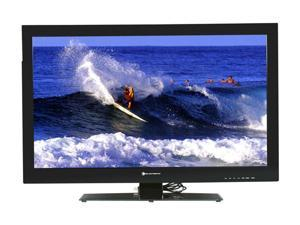 "ELEMENT 42"" 1080p 60Hz LED-LCD HDTV ELEFT422"