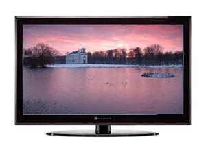 "Element 46"" 1080p 60Hz LCD HDTV ELDFW464"