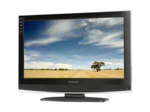 "Proscan 32LB30QD 32"" Black 720p LCD HDTV With Built-In DVD Player"