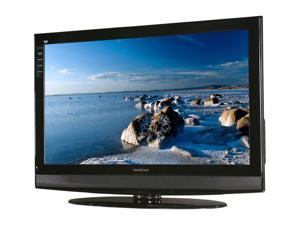 "PROSCAN  40""  1080p LCD HDTV 40LC45Q"