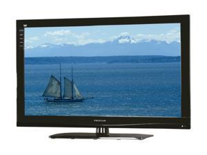 """Proscan 40"""" 1080p LCD HDTV 40LD45C"""