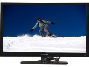 "Proscan 32"" 60Hz LED-LCD HDTV PLDED3257A"