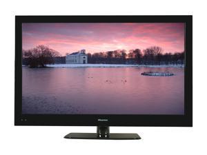 "Hisense 42"" 1080p 60Hz LCD HDTV LTDN42V77US"