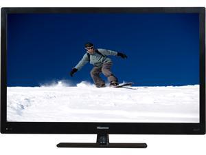 """Hisense 42"""" 1080p 60Hz LCD HDTV F42K20E"""