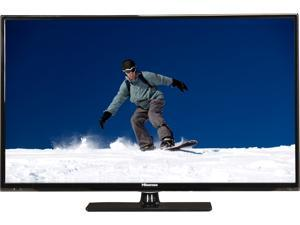 "Hisense 40"" Class (40"" Screen Measured Diagonally) 1080p 60Hz LED-LCD HDTV 40K360"