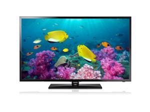 "Samsung 50"" Class (49.5""Diagonal size) 1080p 60Hz LED-LCD HDTV - UN50F5000AFXZA"