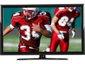 "Samsung 32"" Class (31.5"" screen measured diagonally) 720p 60Hz LED-LCD HDTV 32D4003KGB"