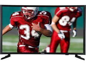 Samsung UN32J5003AFXZA 32-Inch 1080p HD LED TV - Black (2015)