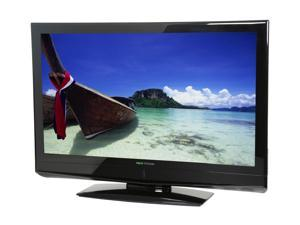 "Digital Lifestyle 42"" 720p LCD HDTV FA2B-42323"