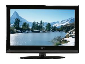 "Seiki 32"" Class (31.5"" Diag.) 1080p 60Hz LCD HDTV LC-32G82"