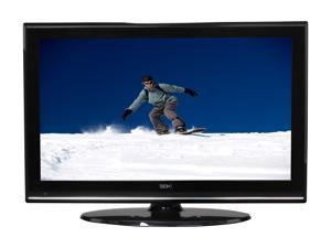 "Seiki 26"" 720p 60Hz LCD HDTV SC261FS"