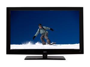 "Seiki 40"" Class(40"" Diagonal) 1080p 60Hz LCD HDTV SC402TT"