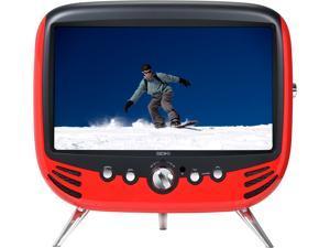 """Seiki 22"""" 1080p 60Hz LED-LCD HDTV - SE22FR01"""