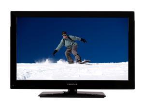 """Proscan Proscan 32"""" 720p 60Hz LCD HDTV PLCD3273A PLCD3273A"""