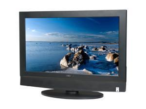 """Viore  37""""  1080p LCD HDTV LC37VF55"""