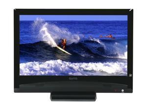 """Auria 22"""" Class (21.6"""" Measured) 1080p LCD HDTV EQD-EQ2288F"""