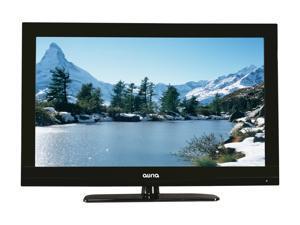 """Auria 42"""" 1080p LCD HDTV EQ4288"""