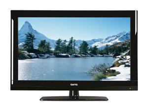 """Auria 32"""" 1080p 60Hz LCD HDTV EQ3266e"""
