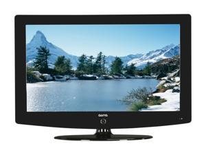 "Auria 40"" 1080p 60Hz LCD HDTV EQ4088p"