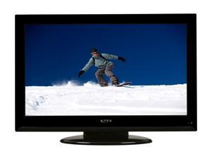 "Apex Digital 32"" 720p 60Hz LCD HDTV LD3288T"