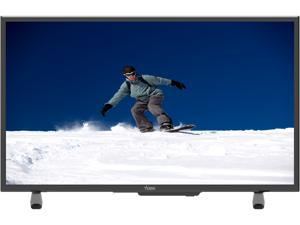 "Avera 43AER20 43"" 1080p LED TV"