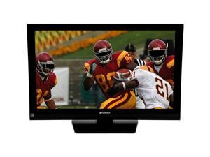 "Sansui Accu SLED3228 32"" 720p LED TV - 16:9 - HDTV"