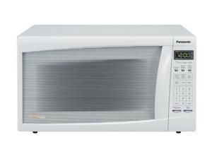 Panasonic Microwave Oven NN-H665WF
