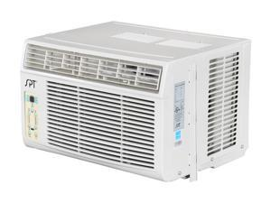 Sunpentown WA-8011S 8,000 Cooling Capacity (BTU) Window Air Conditioner