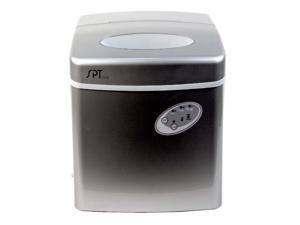 Sunpentown IM-100 Portable Ice Maker
